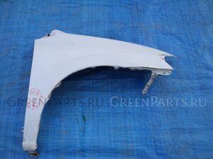 Крыло на Mazda Mpv LW5W GY