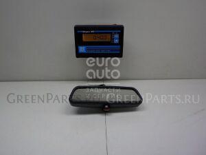 Зеркало заднего вида на Bmw 7-серия E65/E66 2001-2008 51169134440