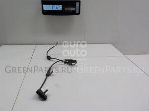 Датчик abs на Suzuki ignis ii (hr) 2003-2008 5621086G00