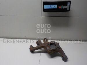 Поворотный кулак на Mitsubishi Galant (DJ,DM) 2003-2012 3770A065