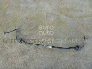 Стабилизатор на Mercedes Benz R171 SLK 2004-2011 1713234865