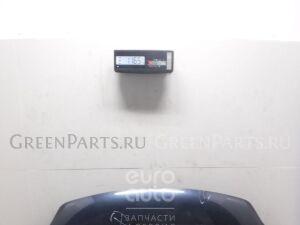 Капот на VW Golf Plus 2005-2014 5M0823031F