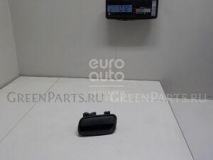Ручка двери на Peugeot 206 1998-2012 9101S1