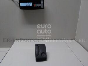 Ручка двери на Renault Kangoo 2003-2008 8200107370