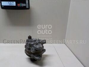 Генератор на Renault Kangoo 2003-2008 8200373636