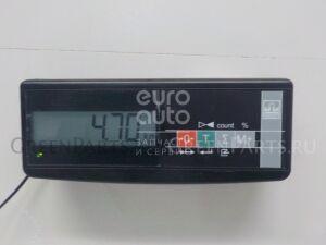 Турбокомпрессор на Hyundai Starex H1 1997-2007 2820042600