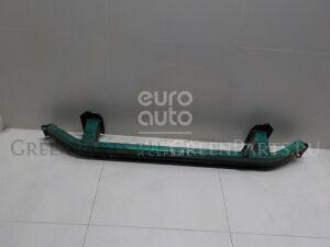 Усилитель бампера на Mercedes Benz A140/160 W168 1997-2004 1686201234