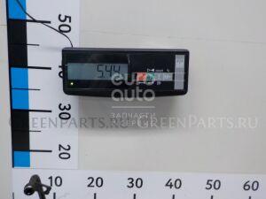 Турбокомпрессор на Mercedes Benz w245 b-klasse 2005-2011 6400902380
