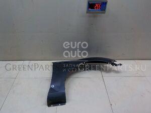 Крыло на Ford Mondeo IV 2007-2015 FD10168AR