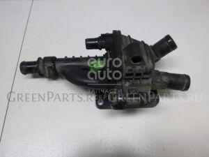 Термостат на Peugeot 301 2013- 1336AX
