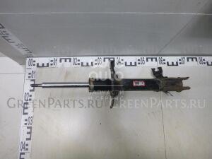 Амортизатор на Nissan X-Trail (T30) 2001-2006 54302EQ025