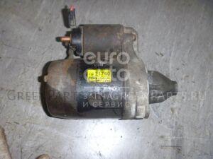 Стартер на Hyundai Elantra 2000-2006 3610021740