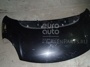 Капот на Fiat 500l 2012- 51883012