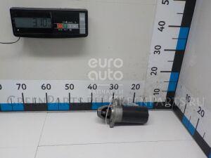 Стартер на Fiat 500l 2012- 51810307