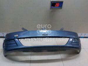 Бампер на Renault Logan 2005-2014 8200916703