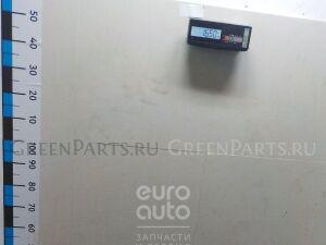 Балка подмоторная на Renault Laguna III 2008-2015 544012760R