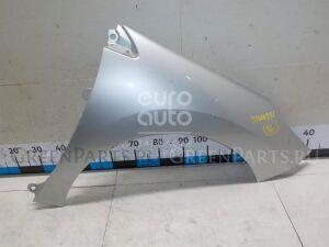 Крыло на Peugeot 308 i 2007-2015 7841Y1