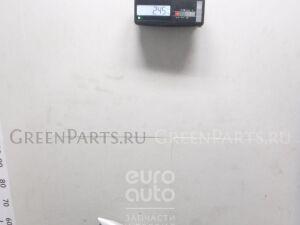 Крыло на Renault Laguna III 2008-2015 631000032R