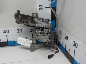 Турбокомпрессор на Audi a8 [4e] 2003-2010 057145702S