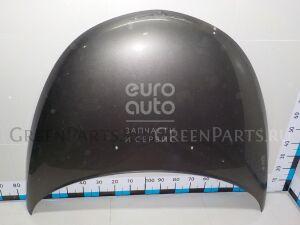 Капот на Chrysler PT Cruiser 2000-2010 5015482AA