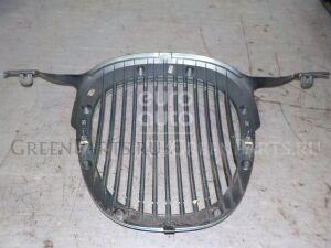 Решетка радиатора на Jaguar s-type 1999-2008 XR81067