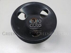 Насос гидроусилителя на Opel Antara 2007-2015 96626563