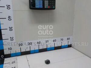 Кнопка на Toyota Land Cruiser (200) 2008- 8448060130
