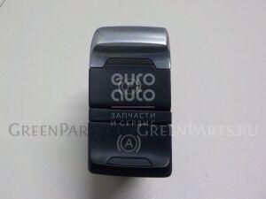 Кнопка на Audi a5/s5 [8t] coupe/sportback 2008-2016 8K1927225DWEP