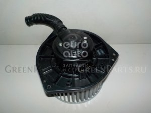 Моторчик печки на Subaru Impreza (G12) 2007-2012 72223SA010