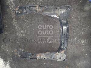 Балка подмоторная на Opel Omega B 1994-2003 0302023