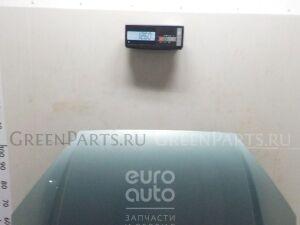 Капот на Ford FOCUS I 1998-2005 1368555