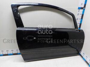Дверь на Opel Corsa D 2006-2015 93191127