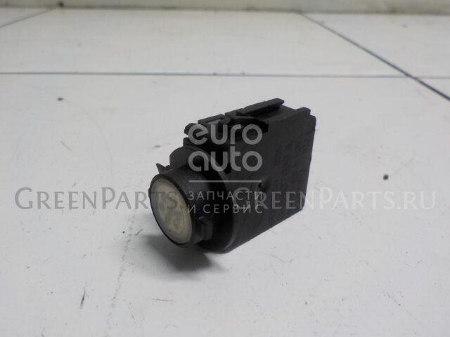 Датчик на VW touareg 2010-2018 8K0907659A