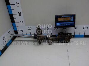 Амортизатор на Nissan MURANO (Z50) 2004-2008 54302CB00J