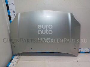 Капот на Toyota Avensis II 2003-2008 5330105030