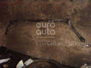 Стабилизатор на Chevrolet Tahoe II 2000-2006 15006772