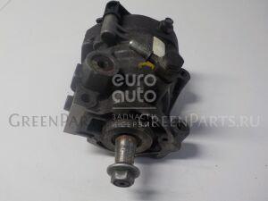 Тнвд на Renault megane ii 2003-2009 8200379376
