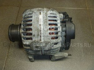 Генератор на Audi tt(8n) 1998-2006 0124515010
