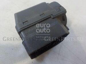 Группа контактная замка зажигания на Bmw 7-СЕРИЯ E38 1994-2001 61328352011