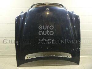 Капот на Mercedes Benz w215 cl coupe 1999-2006 2158800157
