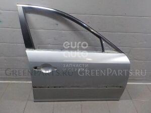 Дверь на Hyundai Grandeur (IV) 2005-2010 760043L020