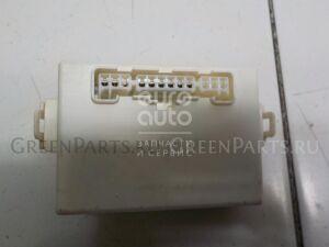 Реле на Toyota Land Cruiser (90)-Prado 1996-2002 8264160020