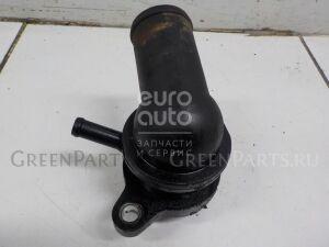 Термостат на Chevrolet Rezzo 2005-2010 96460002