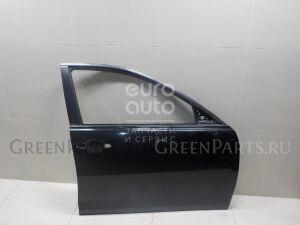 Дверь на Toyota Camry V40 2006-2011 6700133160