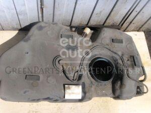 Бак топливный на Mazda Mazda 2 (DE) 2007-2014 DF7142110B