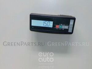 Диск сцепления на Mercedes Benz sprinter (906) 2006-2018 0012525805