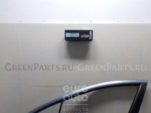 Дверь на Peugeot 407 2004-2010 9002X3