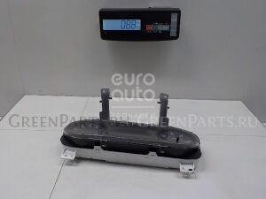 Панель приборов на Kia Sportage 1993-2006 0K07A55430