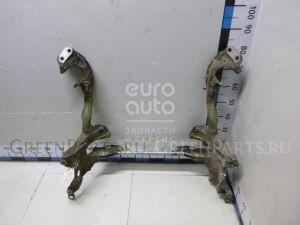 Балка подмоторная на Audi A4 [B8] 2007-2015 8T0399315G