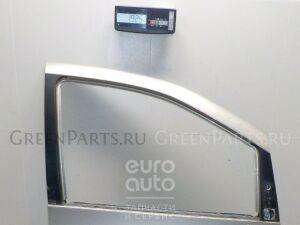 Дверь на Ford Galaxy 1995-2006 1477656